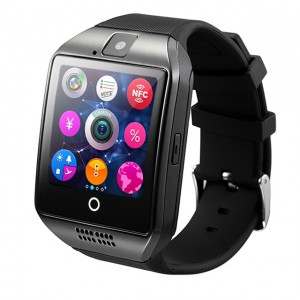 Best-Reloj-inteligente-Bluetooth-Smart-Watch-Q18-montre-connecter-IOS-Apple-iPhone-Android-Samsung-gear-S2.jpg_640x640